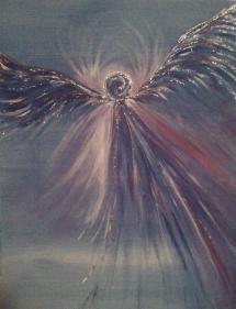 Anděl Azrael