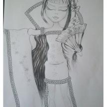 Geisha_1