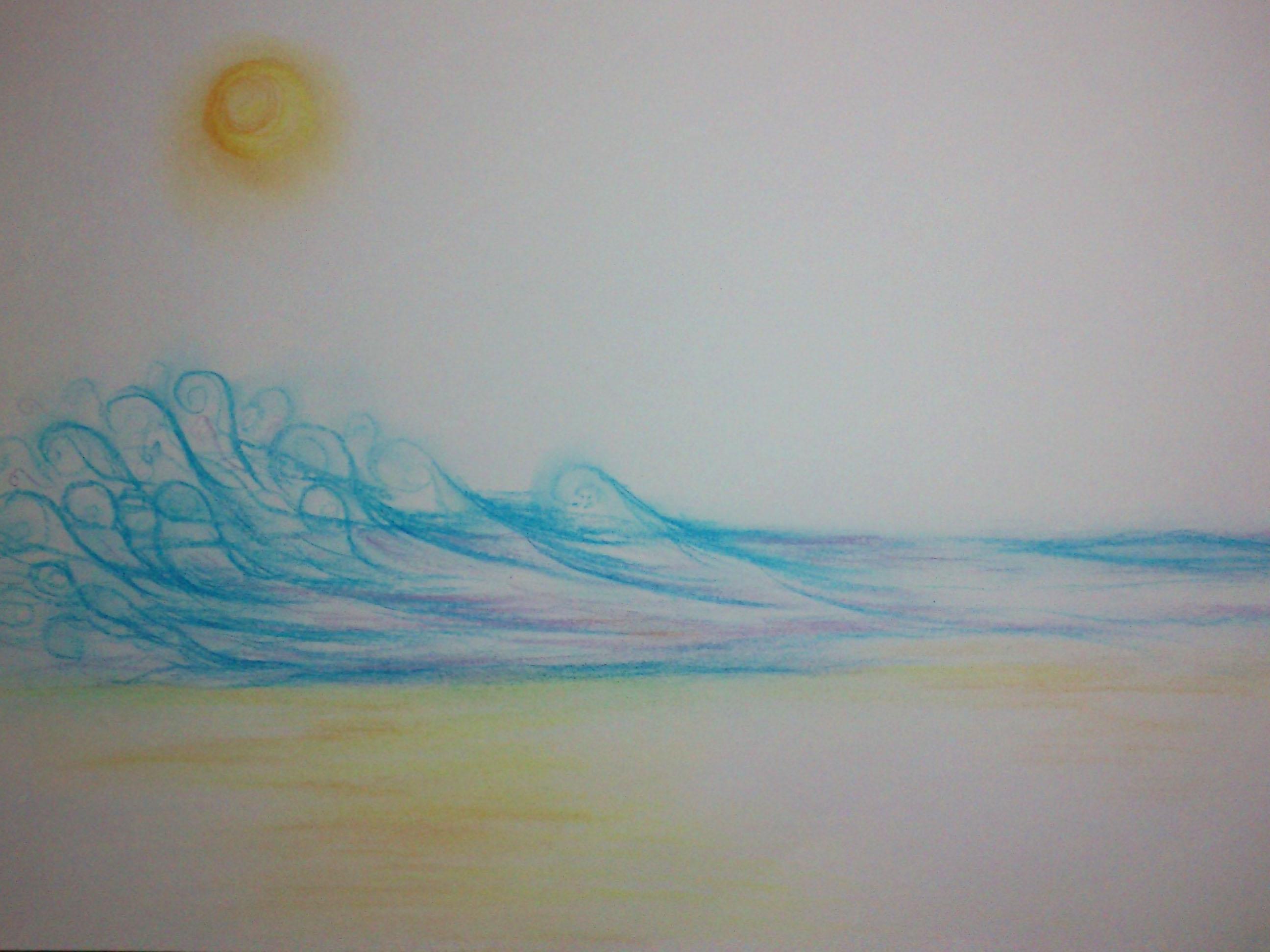 Intuitivni Kresba Pavlatothhonova