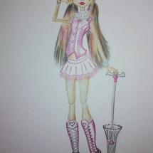 Monster High_7