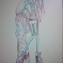 Monster High_8
