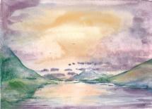 horske-jezero
