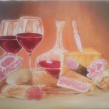 vino-sunka-syr